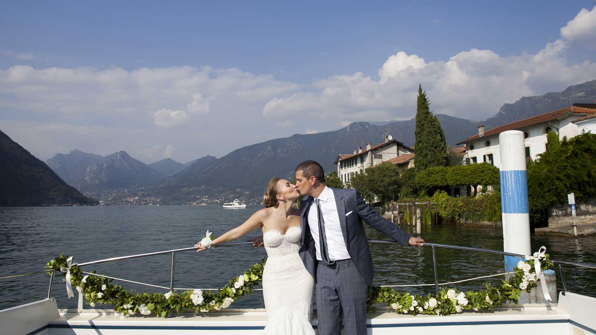 wedding_photographer_iseo_lake_011