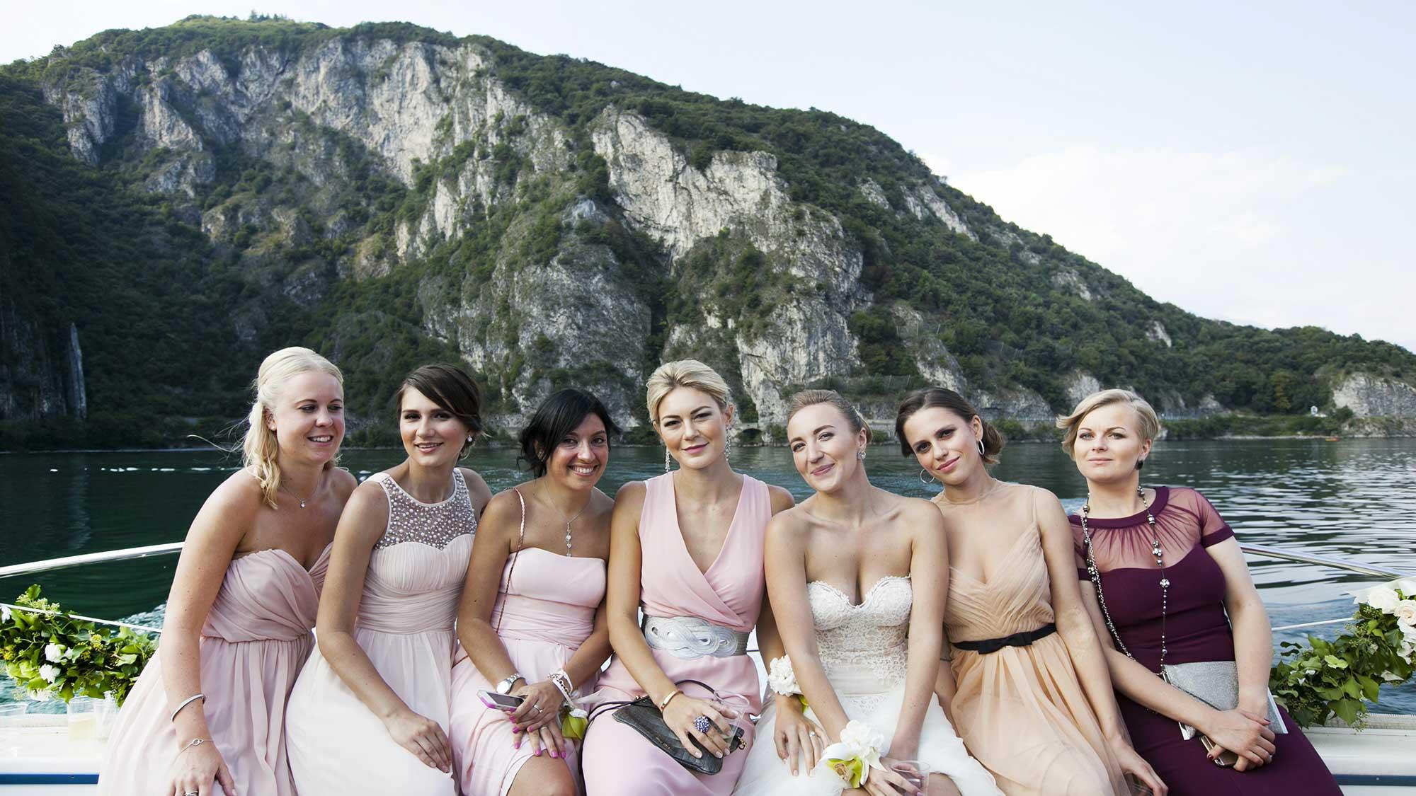 wedding_photographer_iseo_lake_012