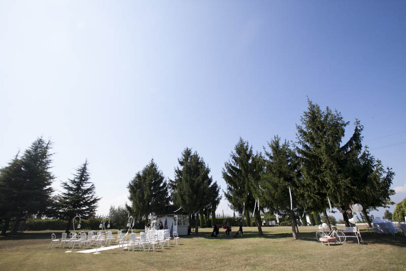 wedding_photographer_lake_garda_006