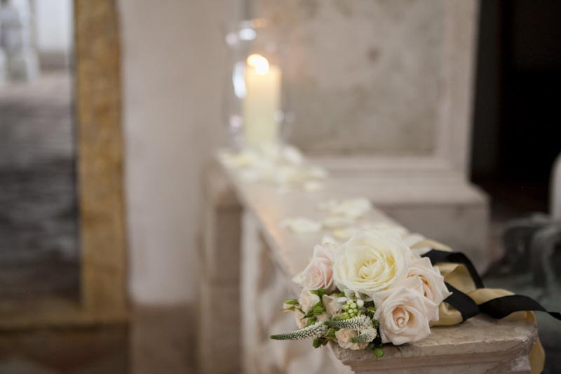wedding_photographer_venice_009