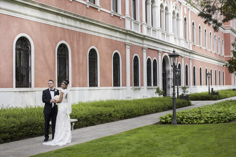 wedding_photographer_venice_021