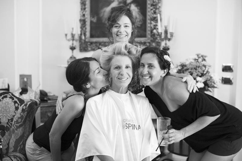 wedding_photographer_villa_balbianello_004