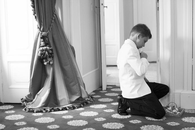 wedding_photographer_villa_balbianello_007