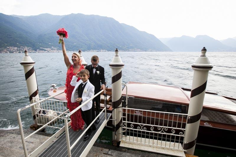 wedding_photographer_villa_balbianello_019