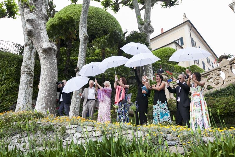 wedding_photographer_villa_balbianello_020