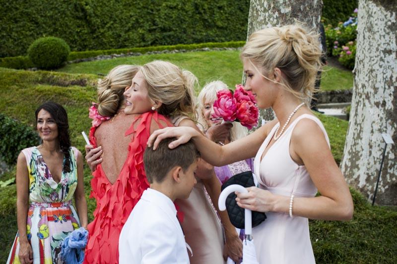 wedding_photographer_villa_balbianello_023
