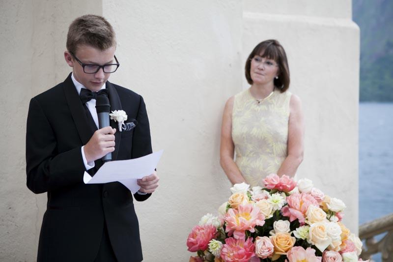 wedding_photographer_villa_balbianello_027