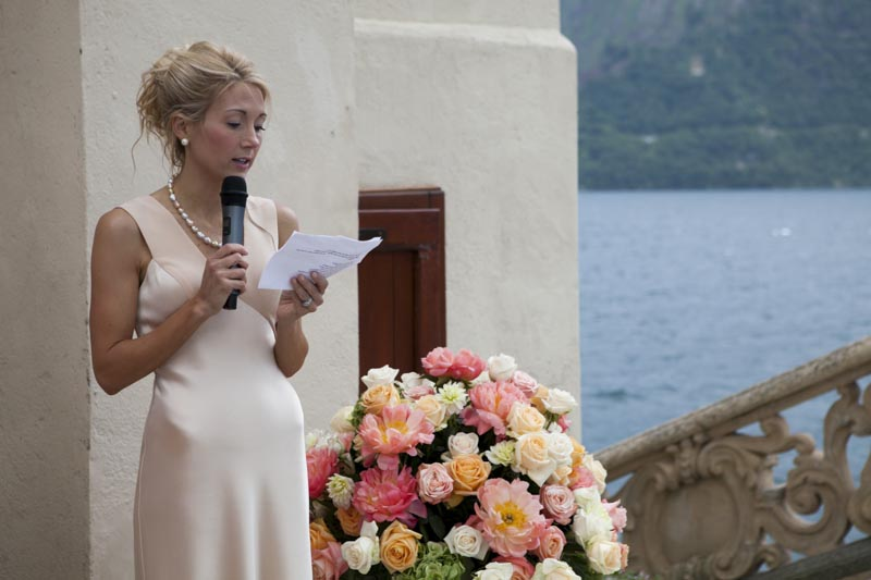 wedding_photographer_villa_balbianello_028