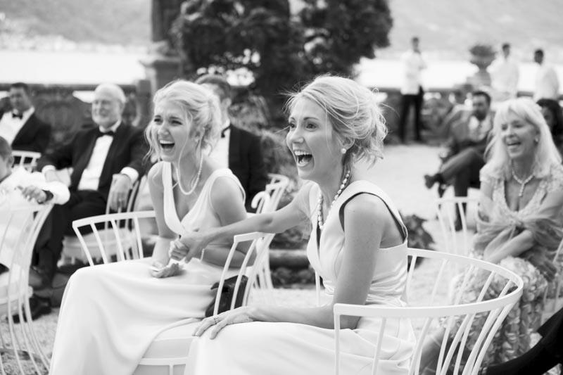 wedding_photographer_villa_balbianello_029