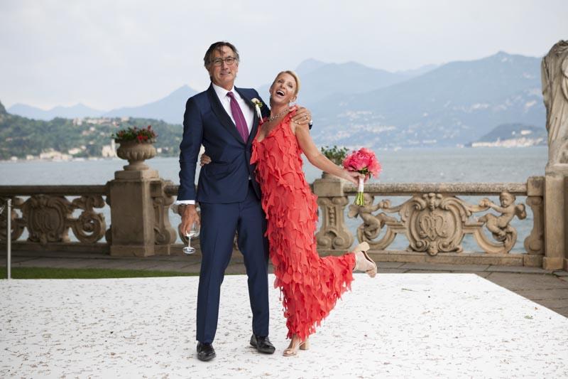 wedding_photographer_villa_balbianello_030