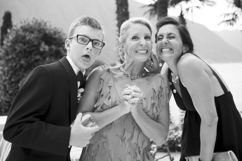 wedding_photographer_villa_balbianello_032