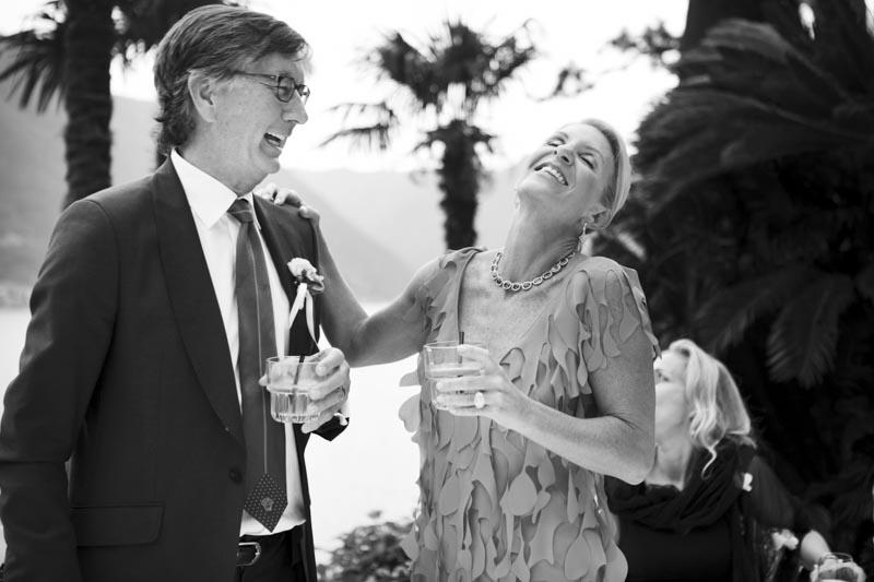 wedding_photographer_villa_balbianello_033