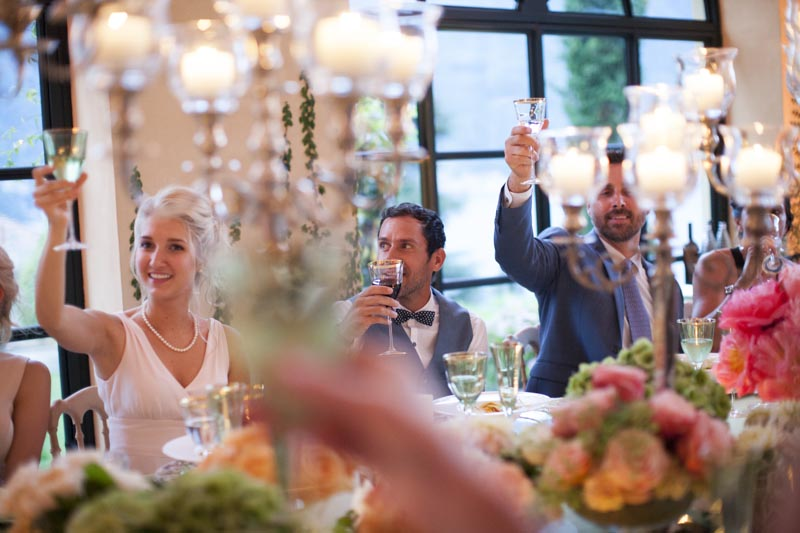 wedding_photographer_villa_balbianello_035