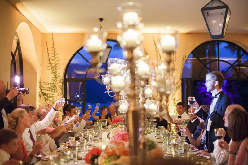 wedding_photographer_villa_balbianello_038