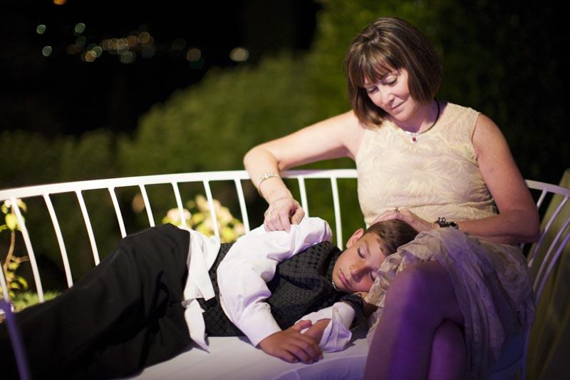 wedding_photographer_villa_balbianello_042