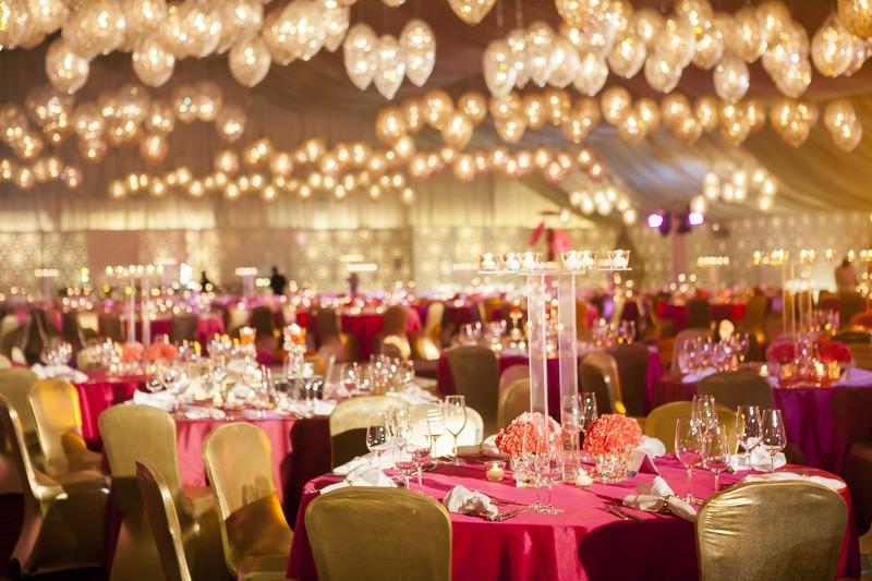 wedding_photographer_atlantis_004