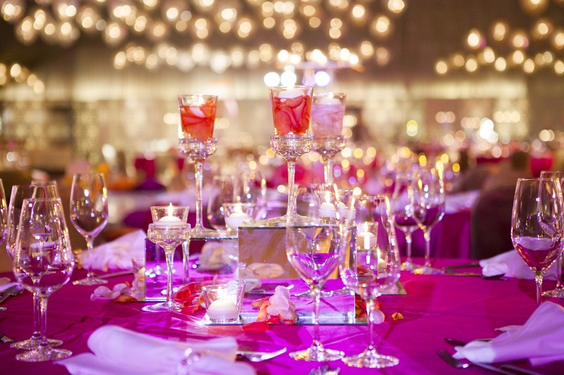 wedding_photographer_atlantis_005
