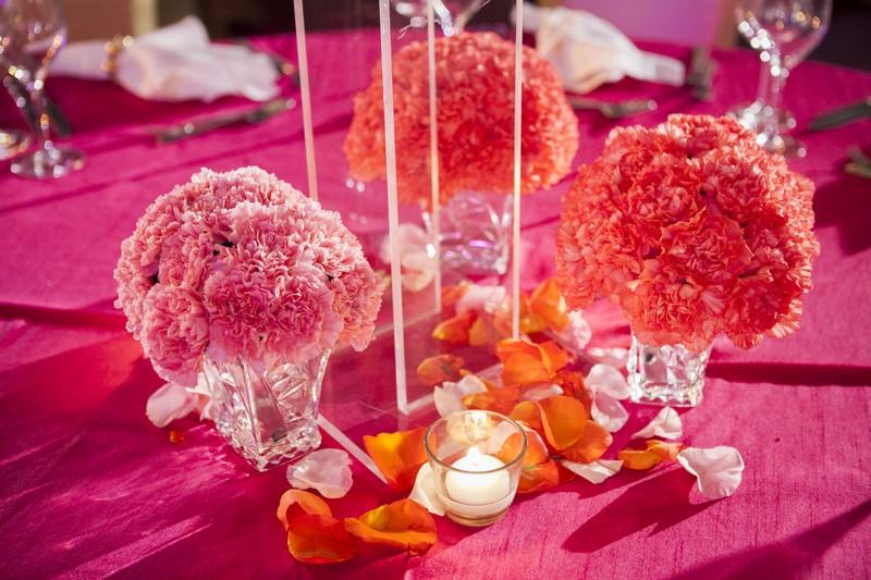 wedding_photographer_atlantis_006