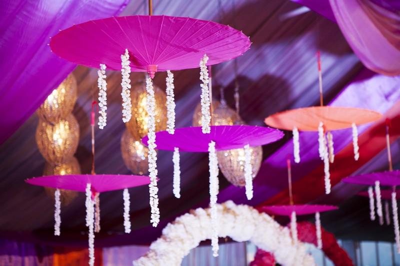 wedding_photographer_atlantis_007