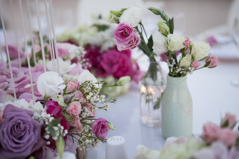 wedding_photographer_kempinski_004