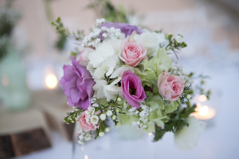 wedding_photographer_kempinski_005