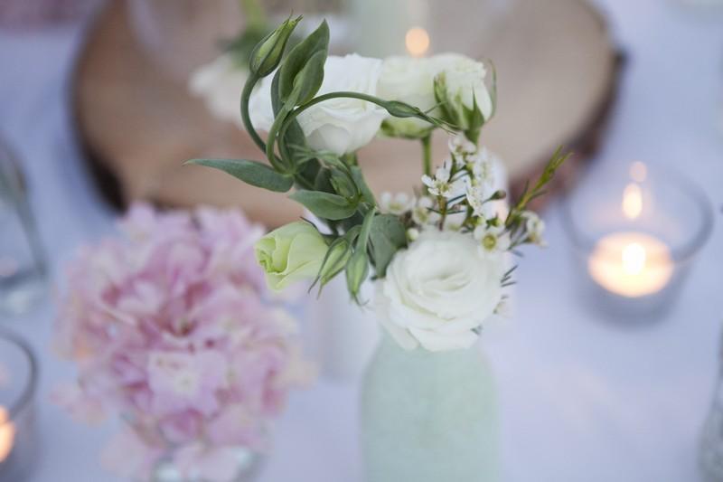 wedding_photographer_kempinski_006