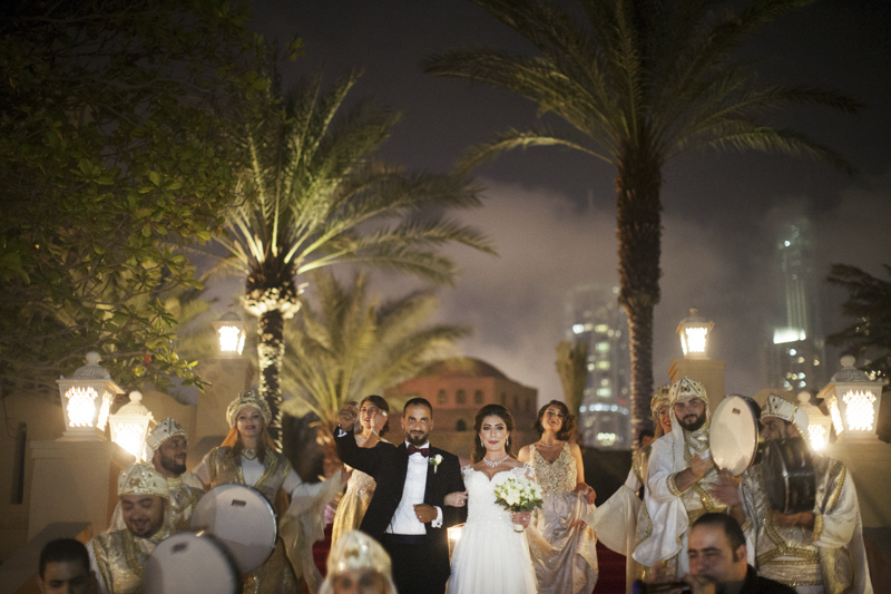 dubai_wedding_photographer_019