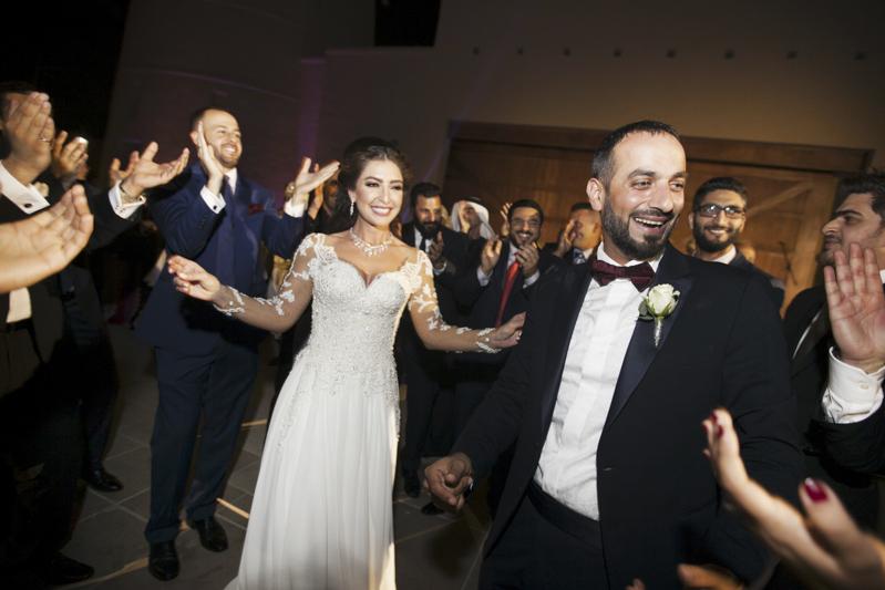 dubai_wedding_photographer_021
