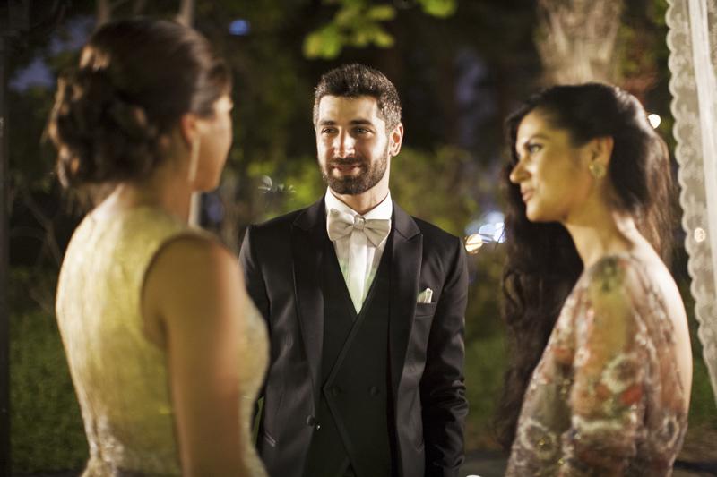 dubai_wedding_photographer_023