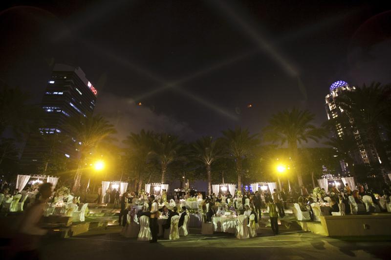 dubai_wedding_photographer_024