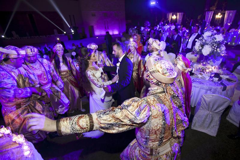 dubai_wedding_photographer_025
