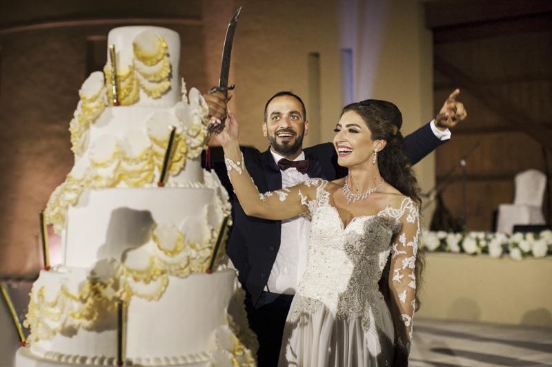 dubai_wedding_photographer_029