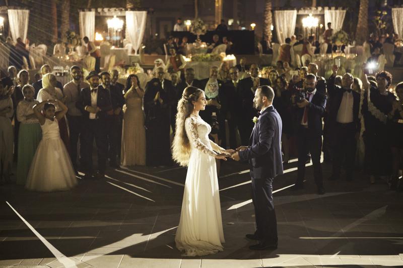 dubai_wedding_photographer_033