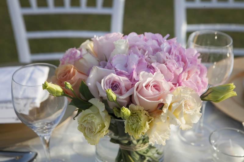wedding_photographer_dubai_014