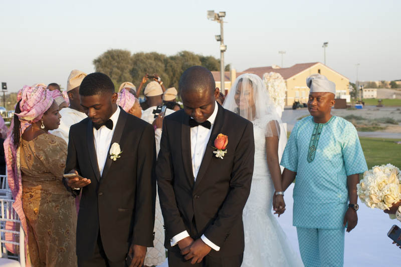 wedding_photographer_dubai_020