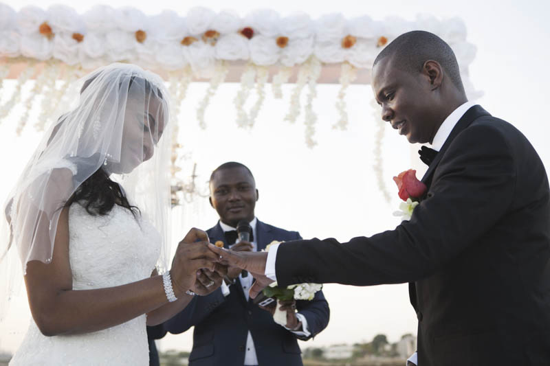 wedding_photographer_dubai_027