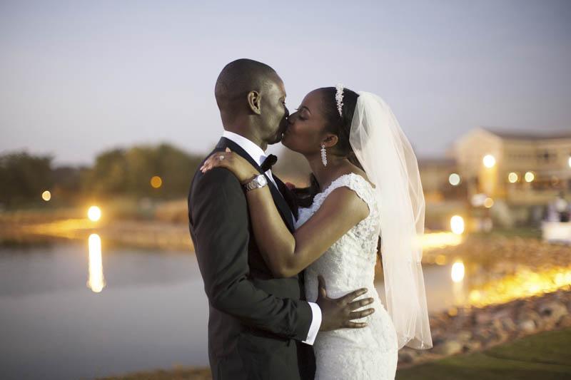 wedding_photographer_dubai_031