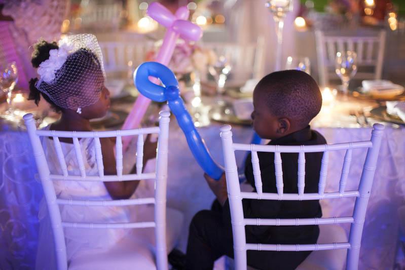 wedding_photographer_dubai_035