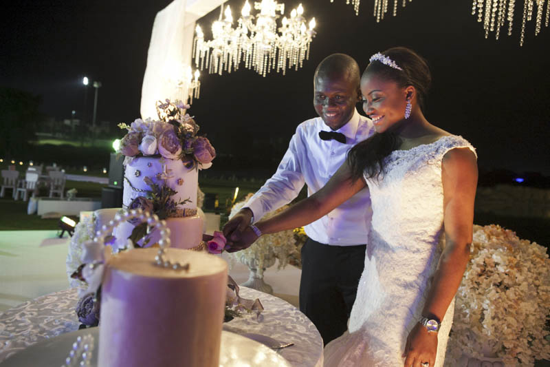 wedding_photographer_dubai_040