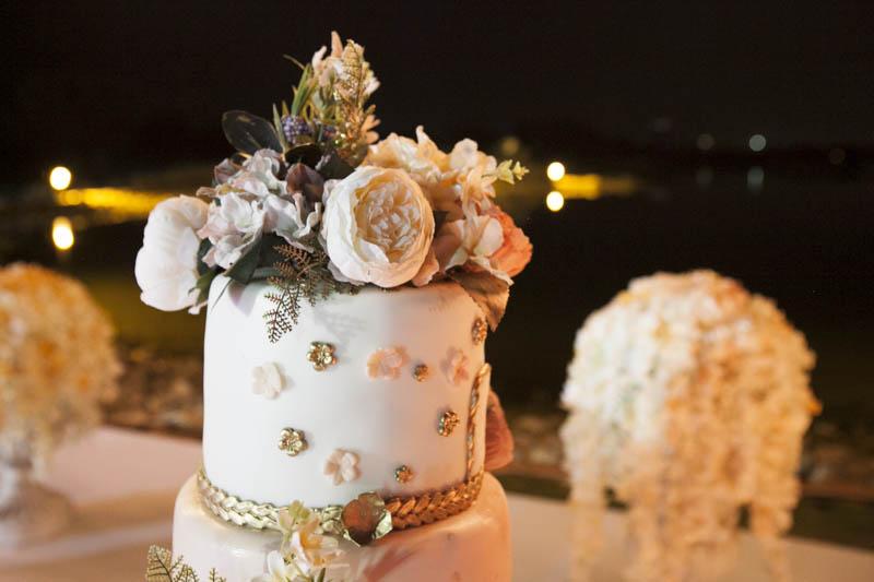 wedding_photographer_dubai_041
