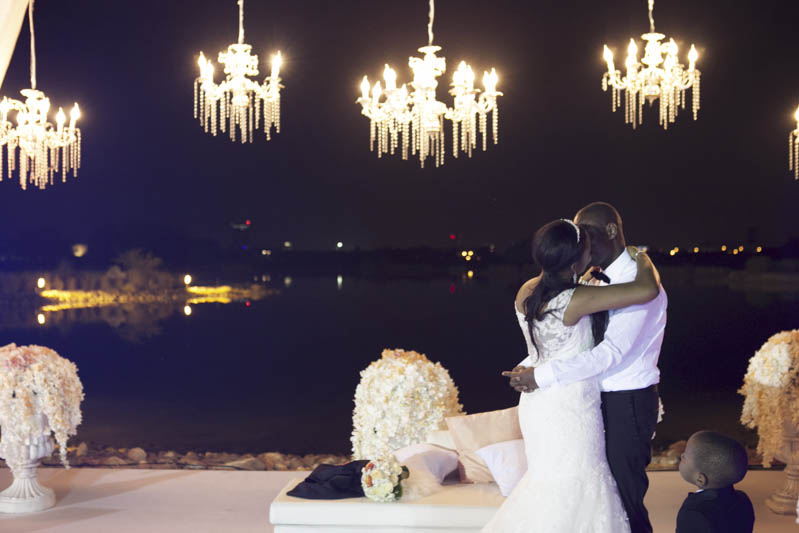 wedding_photographer_dubai_043