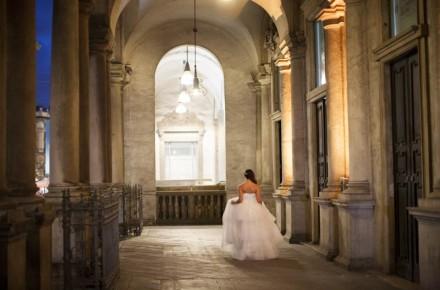 wedding_photographers_iws_023