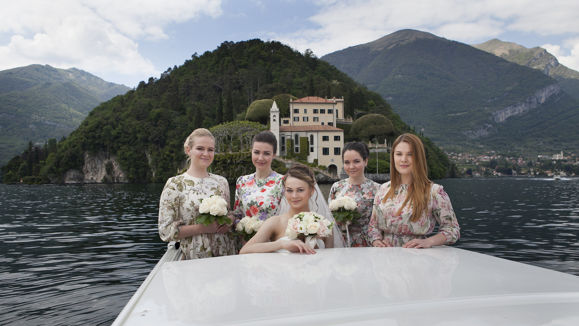 villa_balbianello_wedding_photographer_011