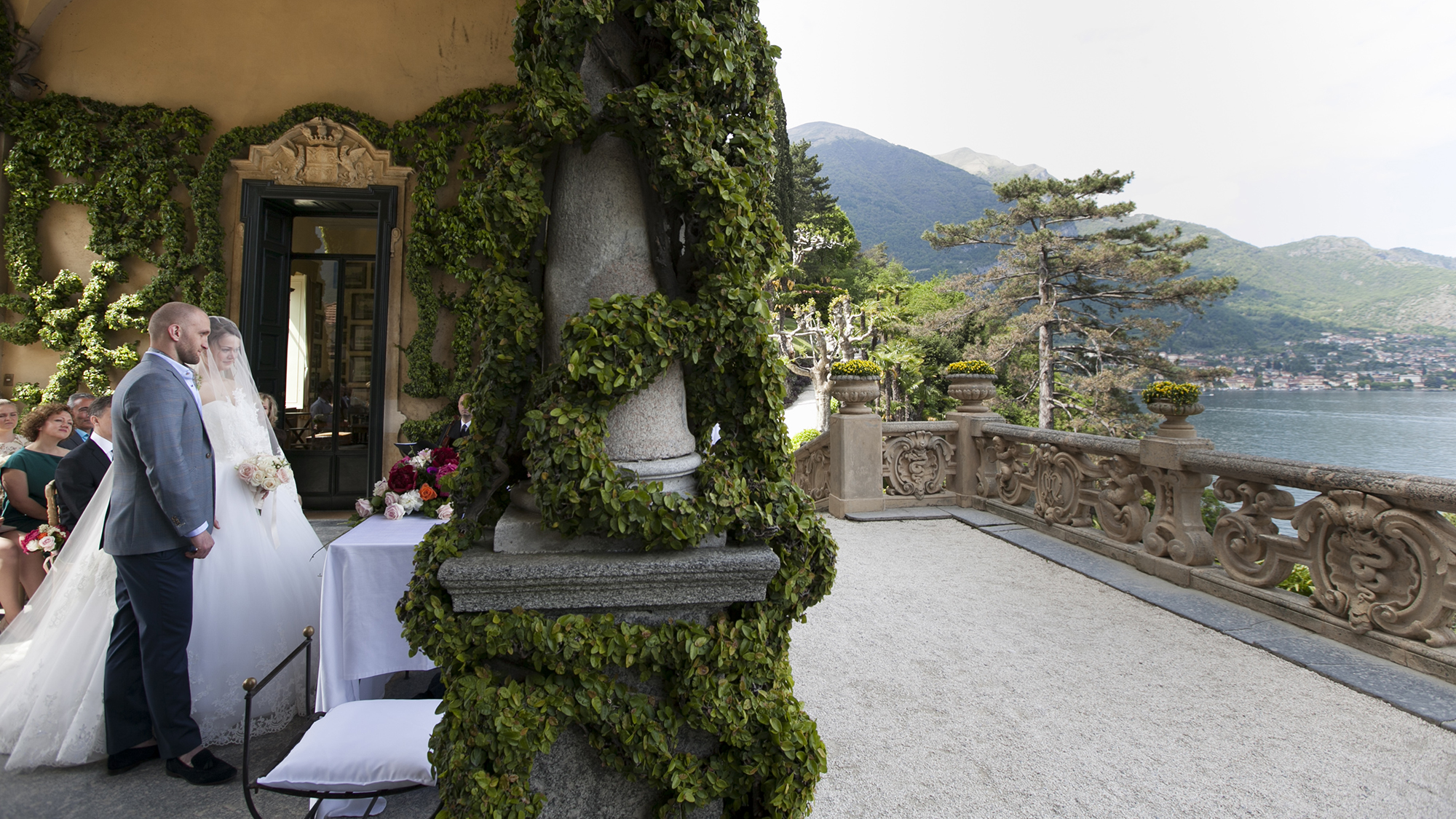 villa_balbianello_wedding_photographer_014
