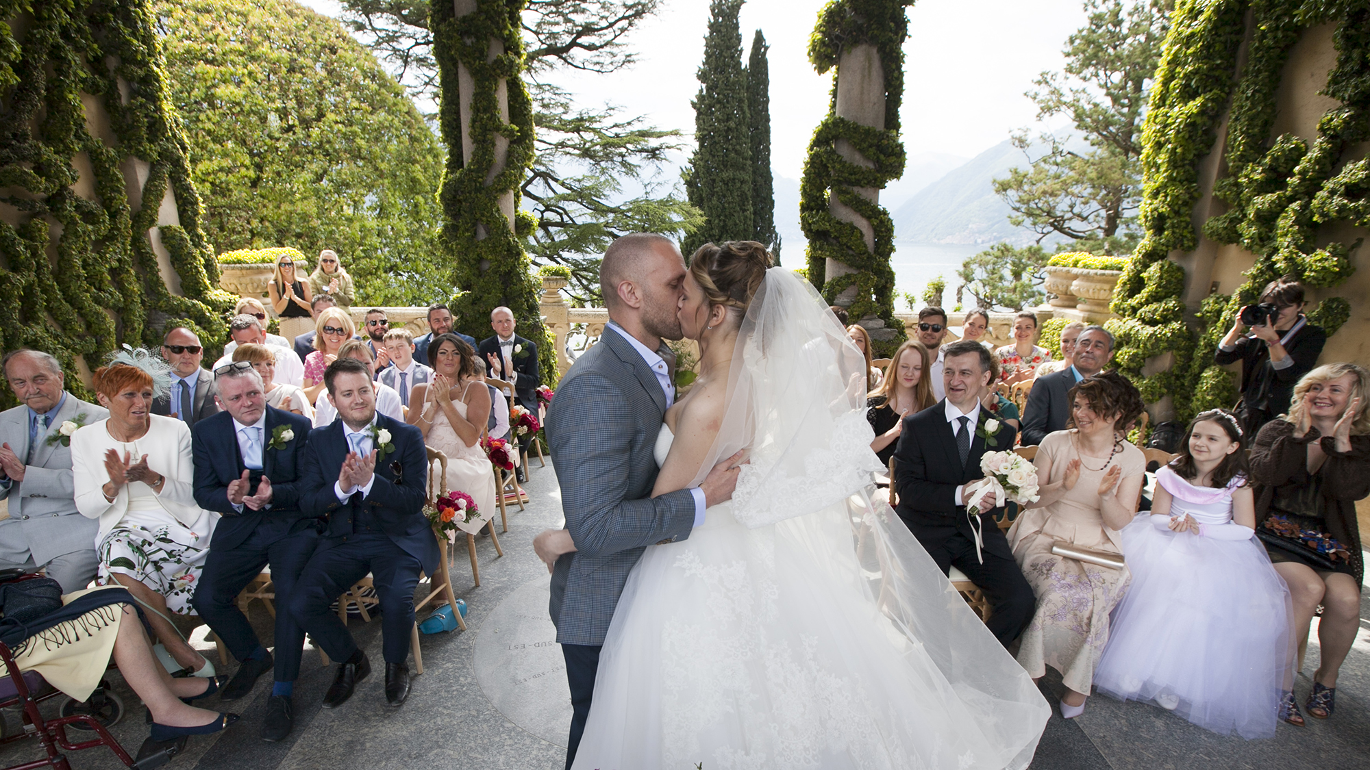 villa_balbianello_wedding_photographer_016