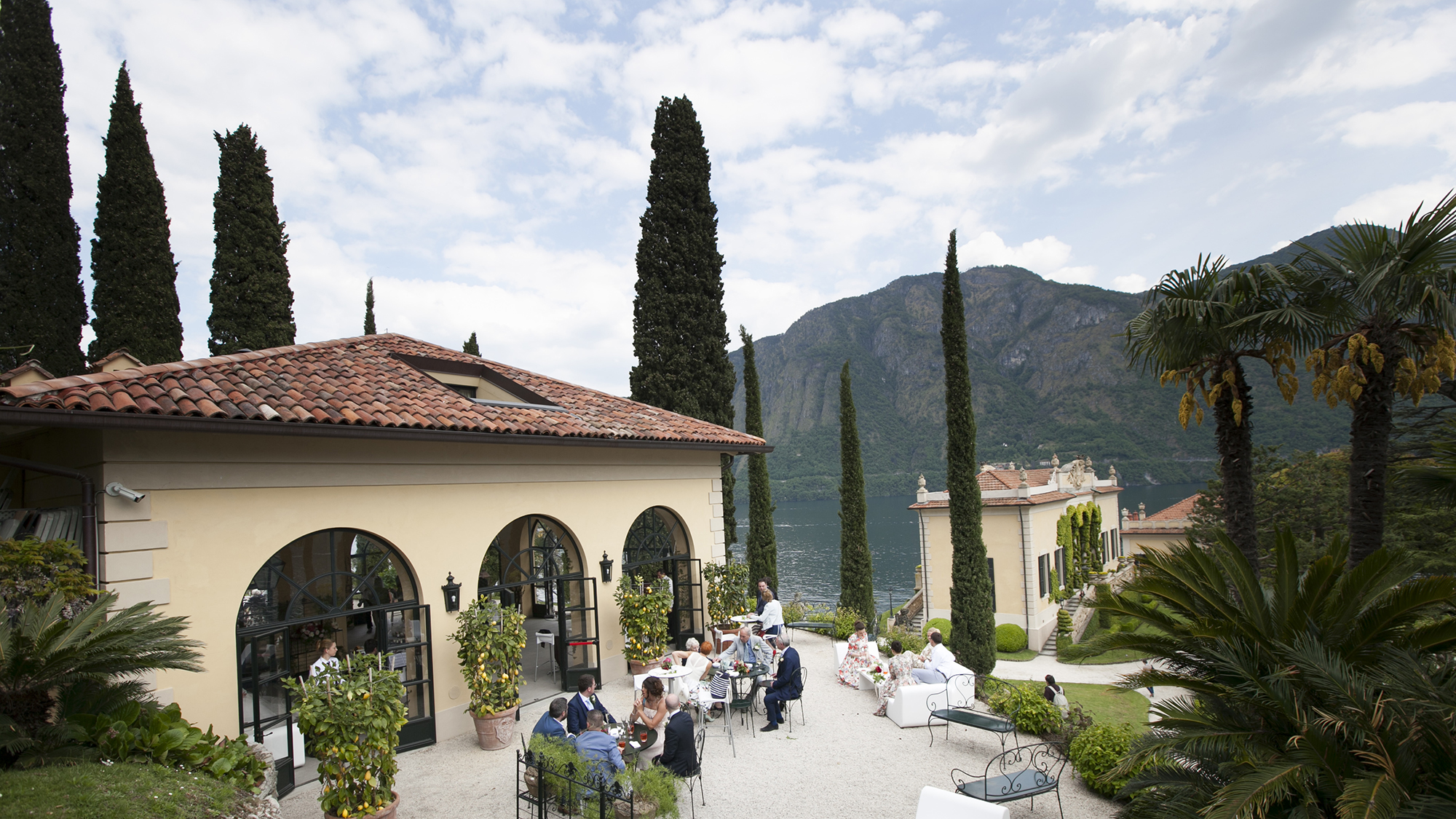 villa_balbianello_wedding_photographer_018