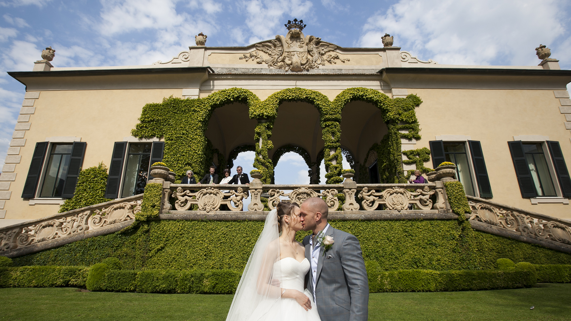 villa_balbianello_wedding_photographer_020