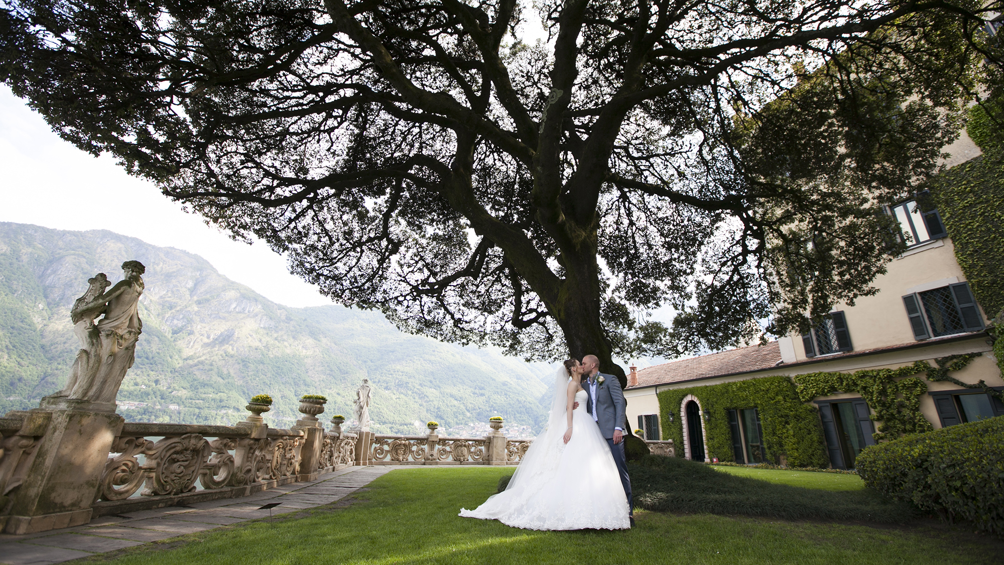 villa_balbianello_wedding_photographer_021