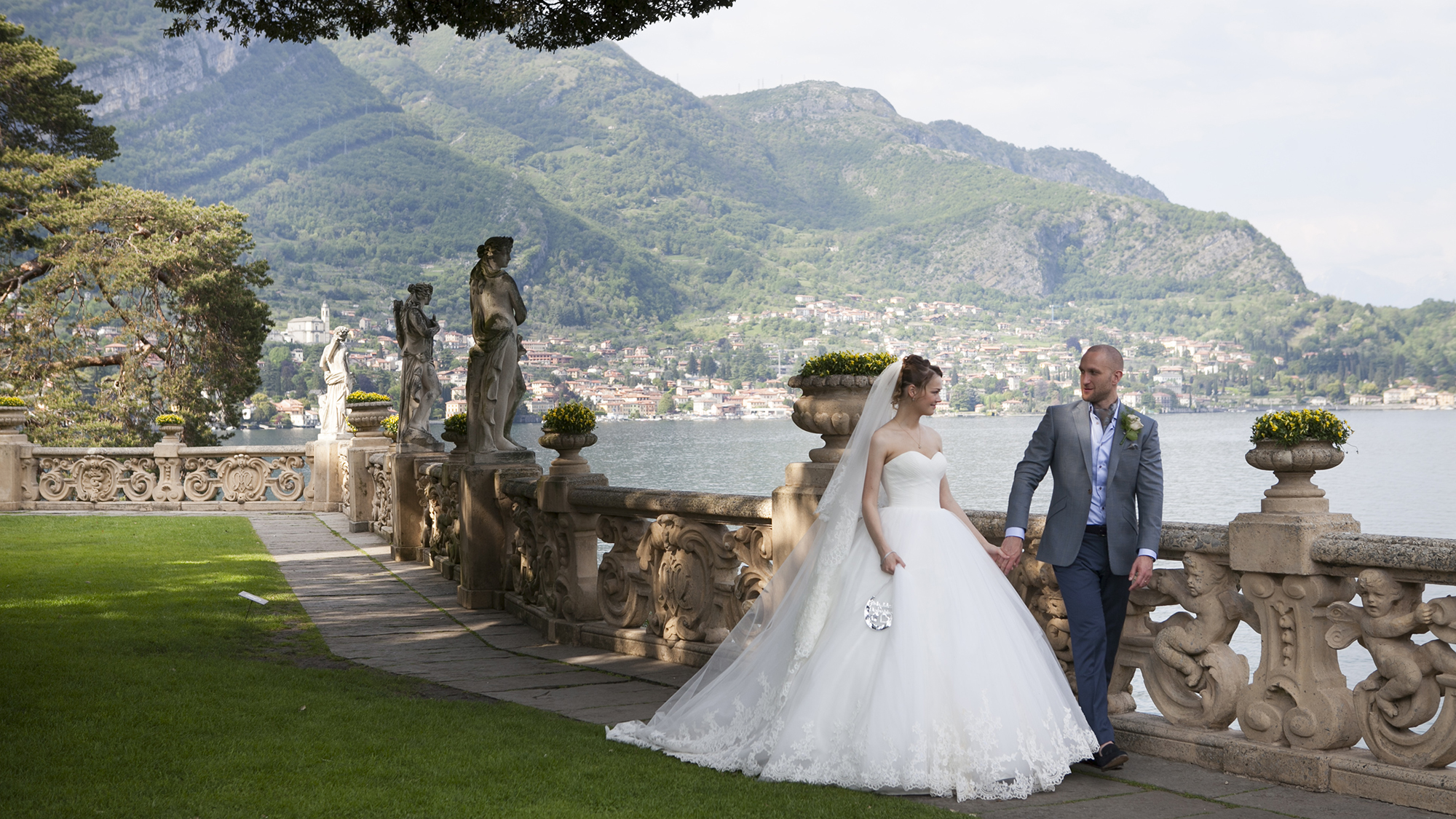villa_balbianello_wedding_photographer_022