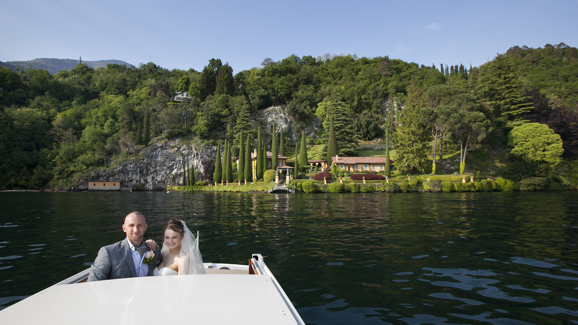 villa_balbianello_wedding_photographer_026